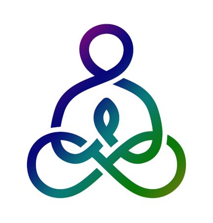 Yoga_figure.png