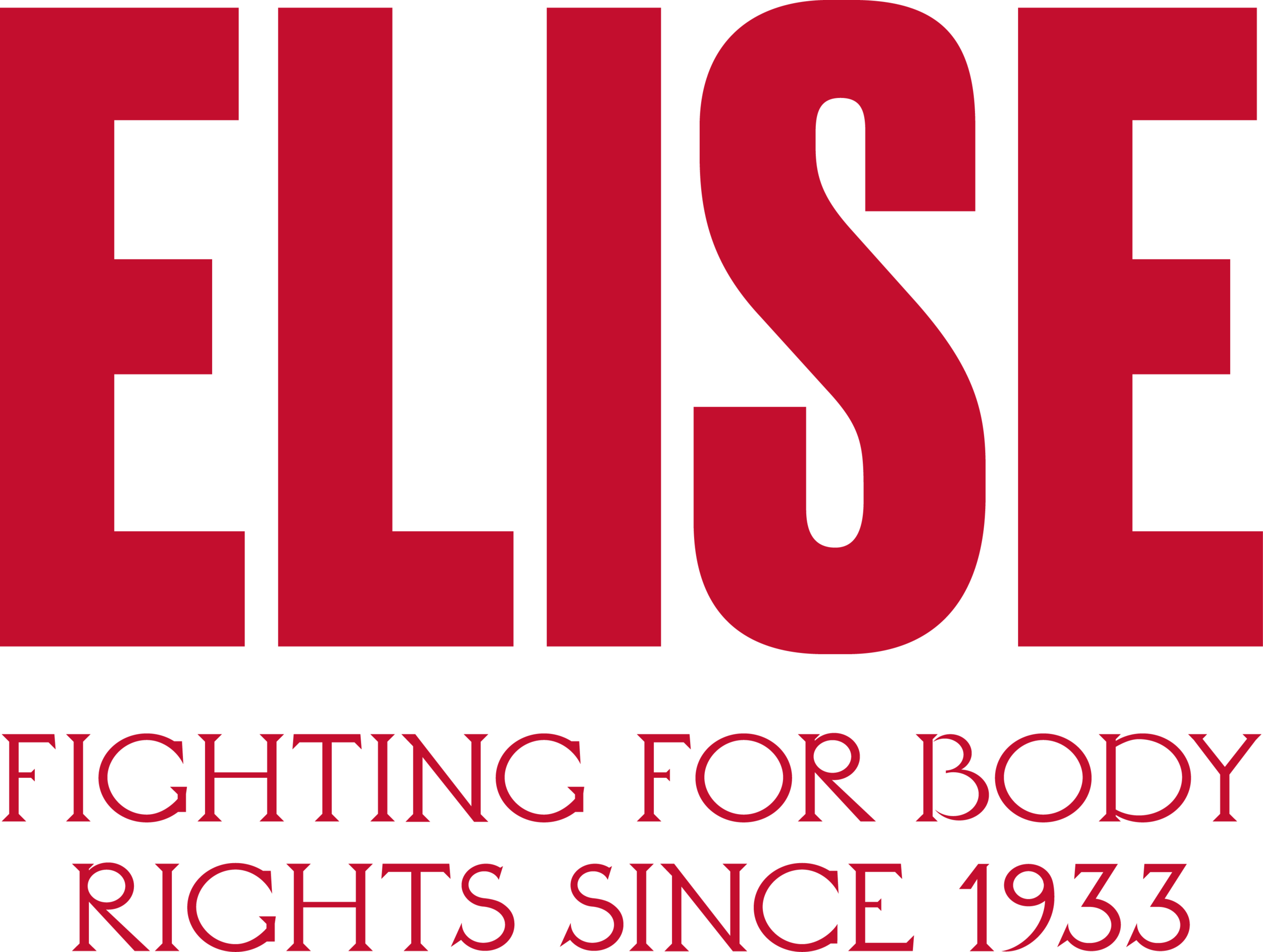 ELISE_LOGO_RED.png