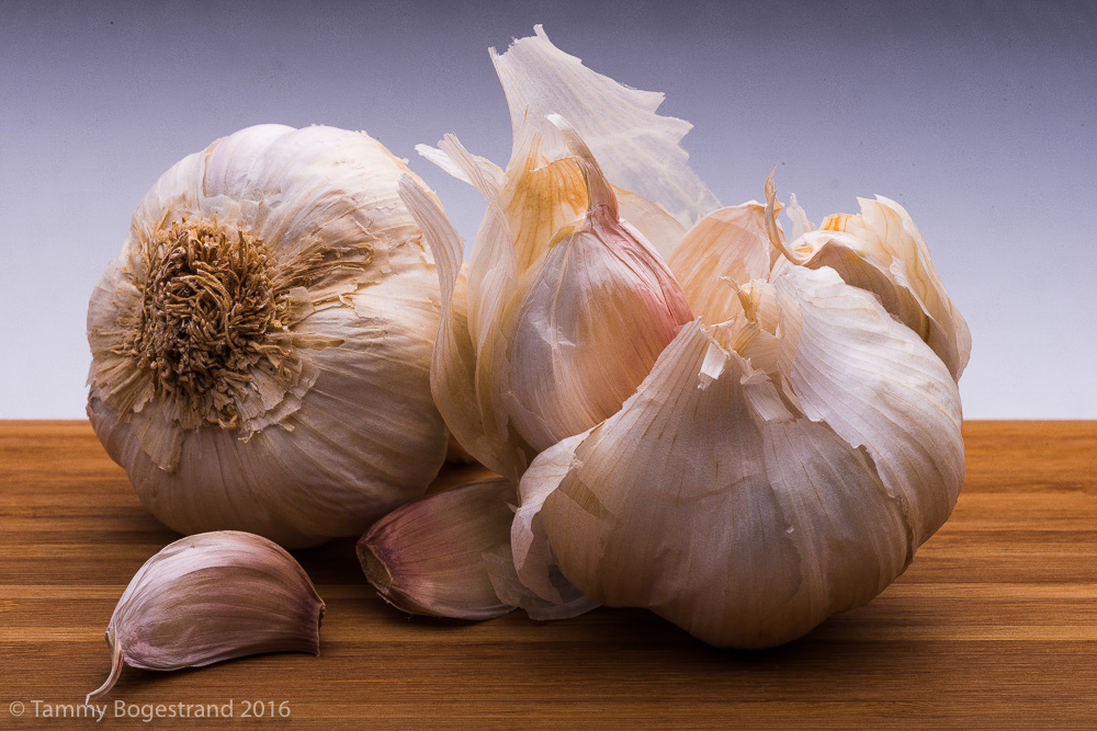 garlic-044-1.jpg