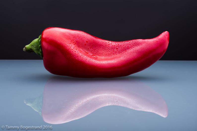 Pepper-4-1-e1470296421164.jpg