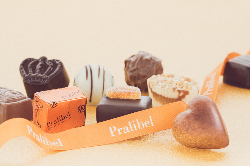 Pralibel_Belgian-Chocolate-3.jpg