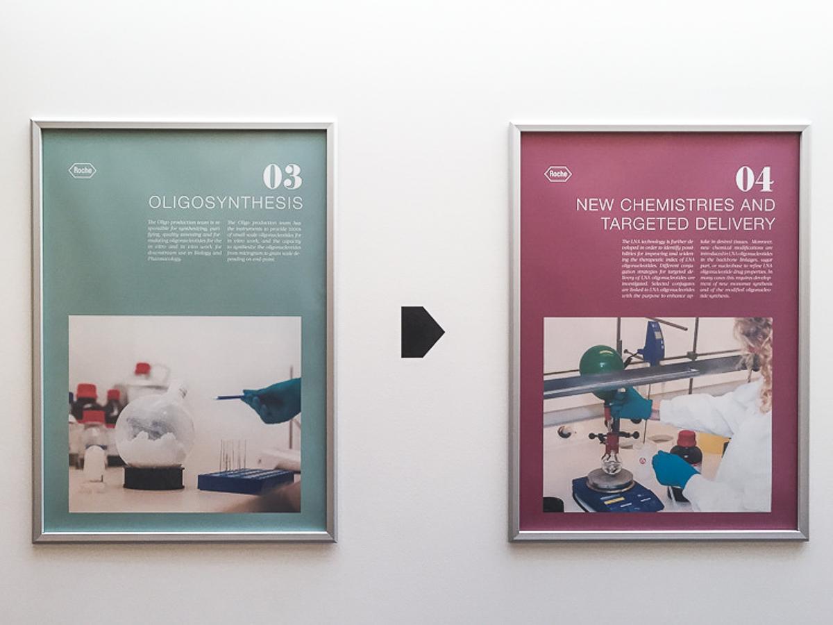 RICC poster (2 of 3).jpg