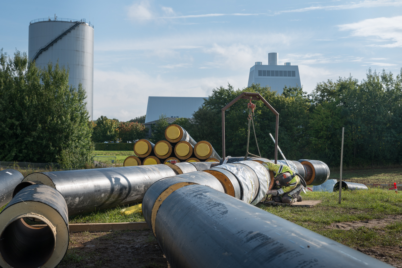 pipeline_02.jpg