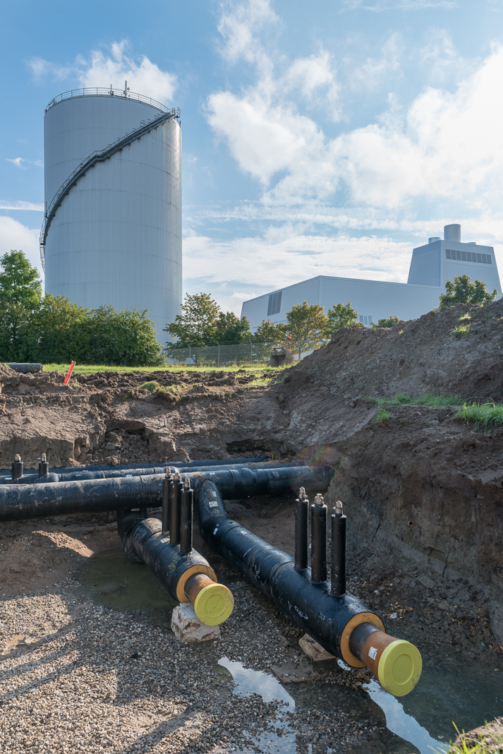 pipeline_03.jpg