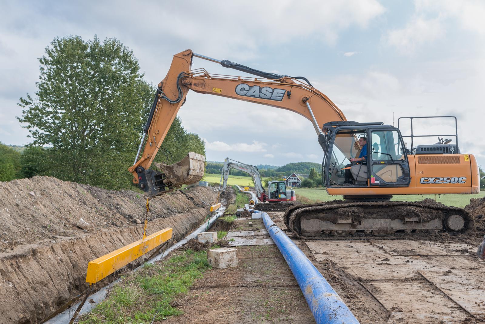 pipeline_06.jpg