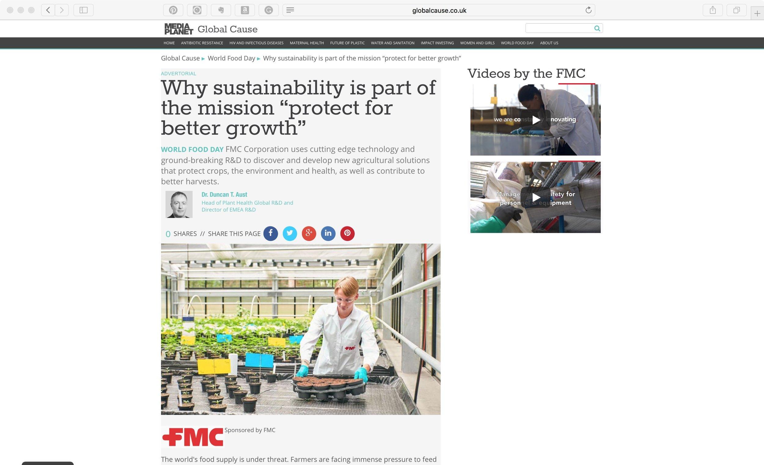 FMC web article.jpeg