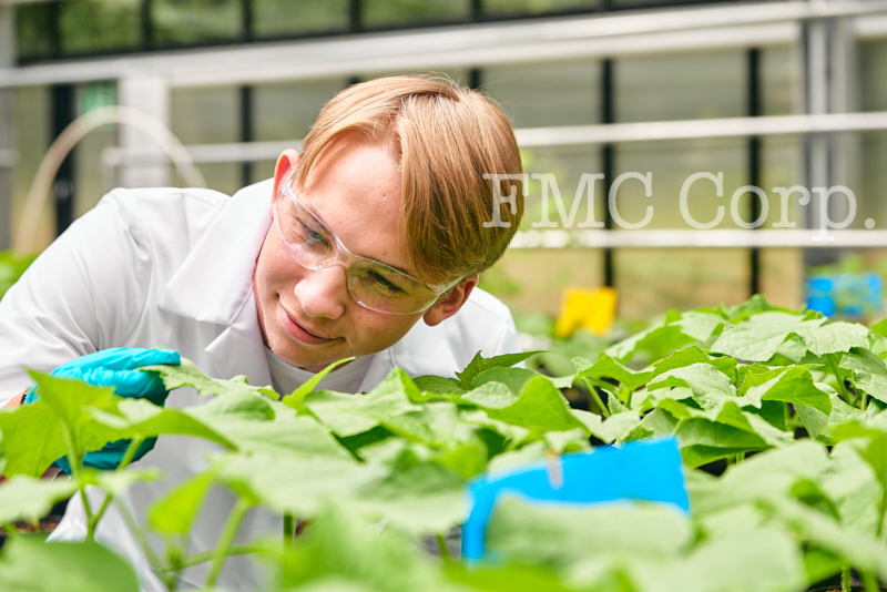 FMC_Labs 081.jpg