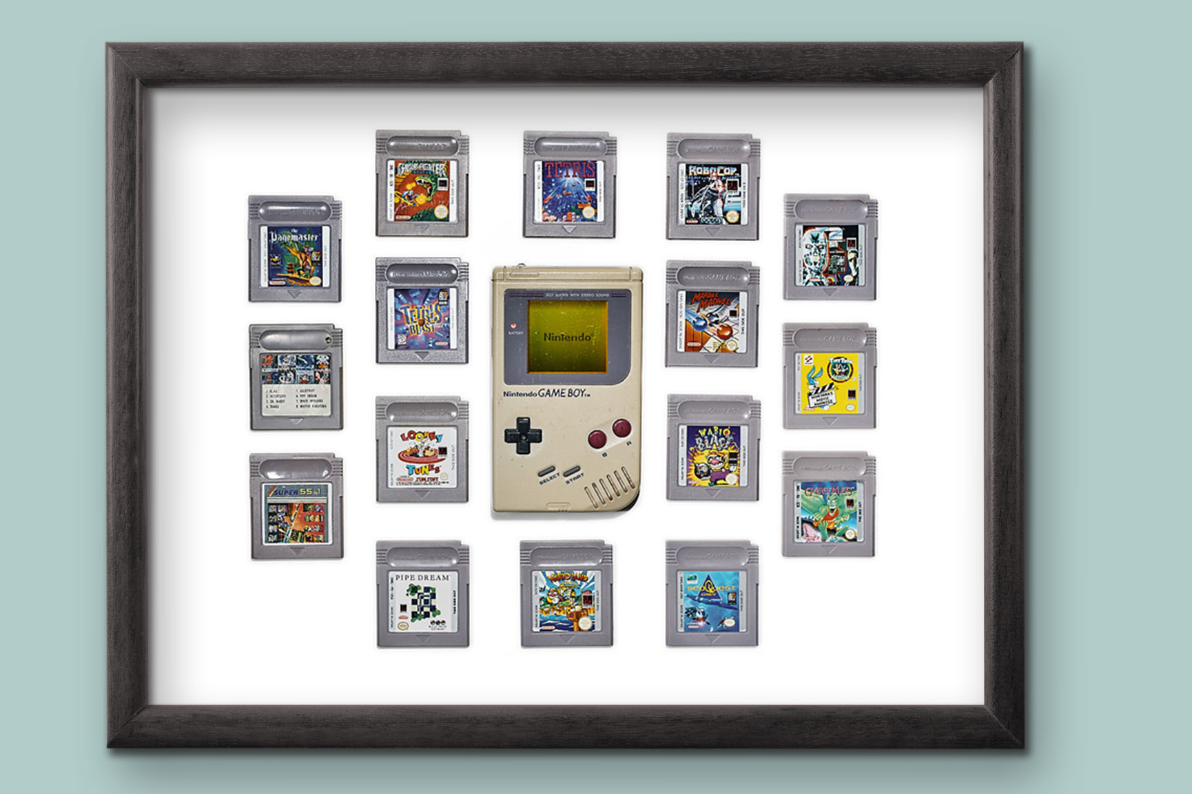 frame_gameboy.jpg