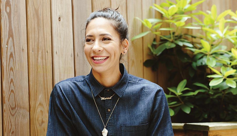PHILADELPHIA MAGAZINE - Connoisseur: Mariel Freeman's Favorite Things
