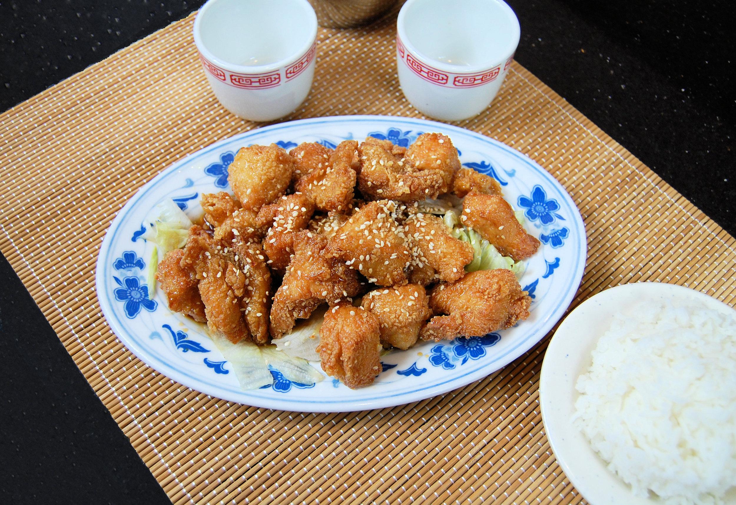 DSC_0543 Seseme Chicken photoshoppede.JPG