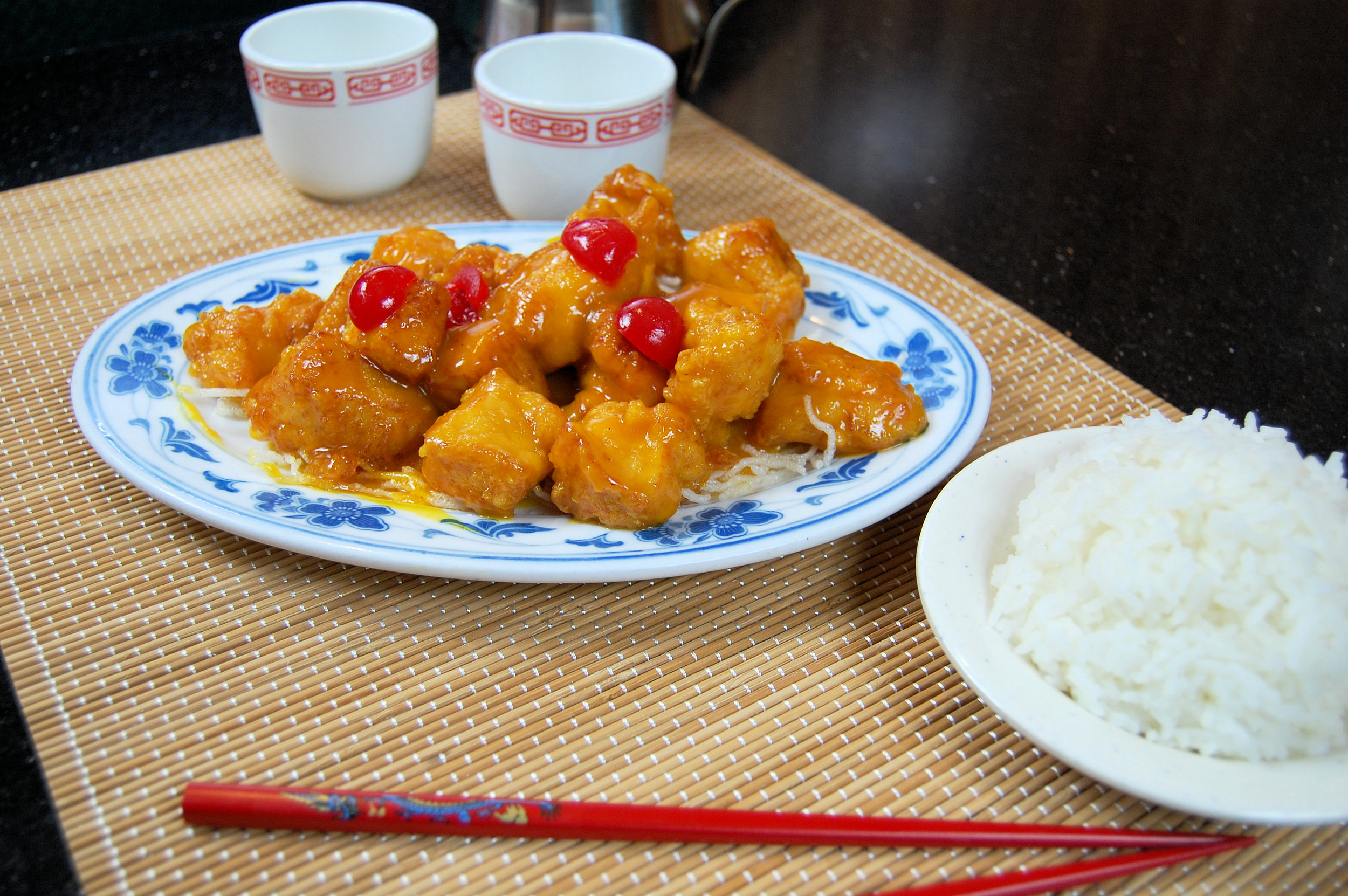 DSC_0562 Orange Chicken.JPG