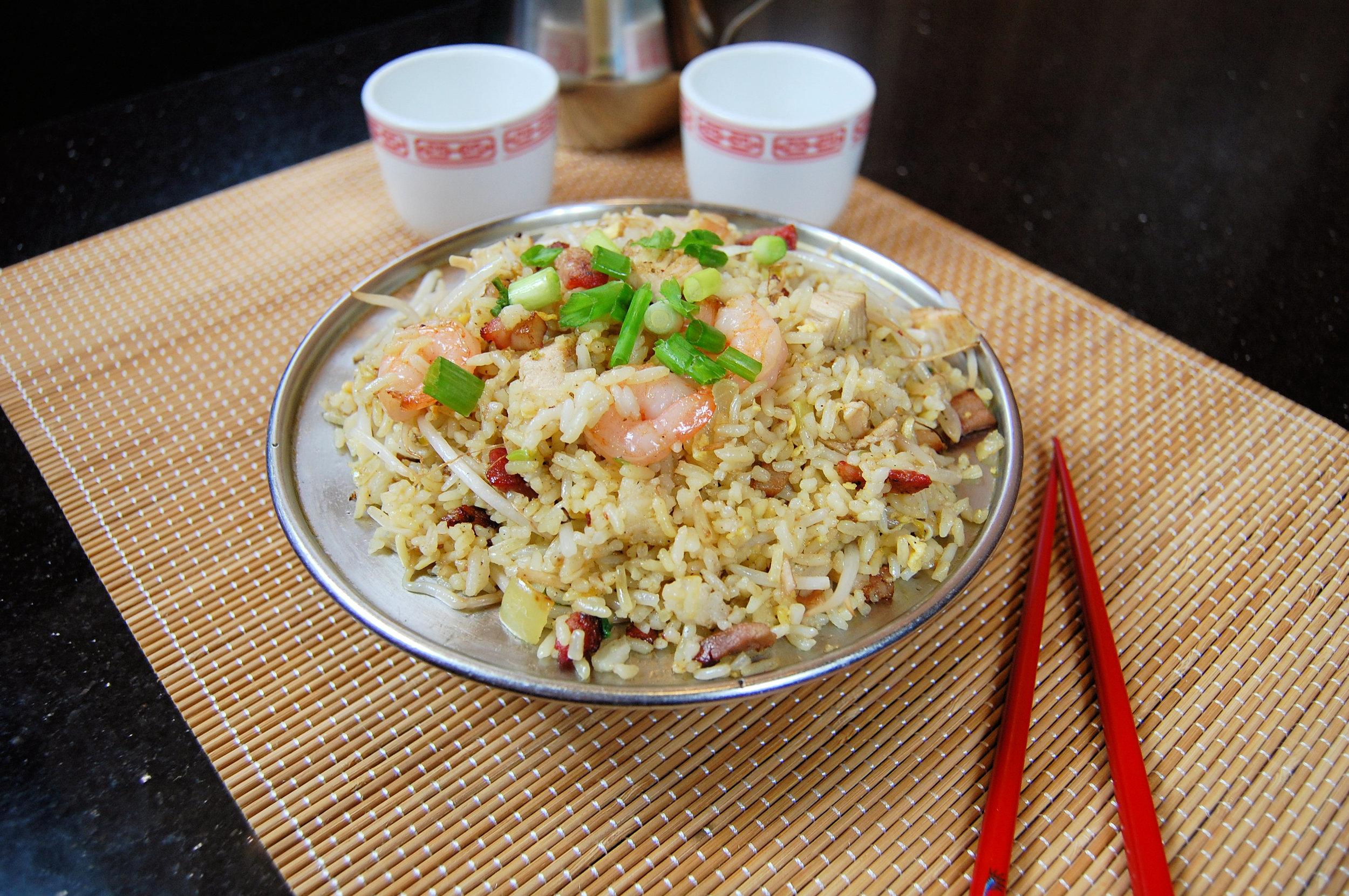 DSC_0531 Combination Fried Rice.JPG