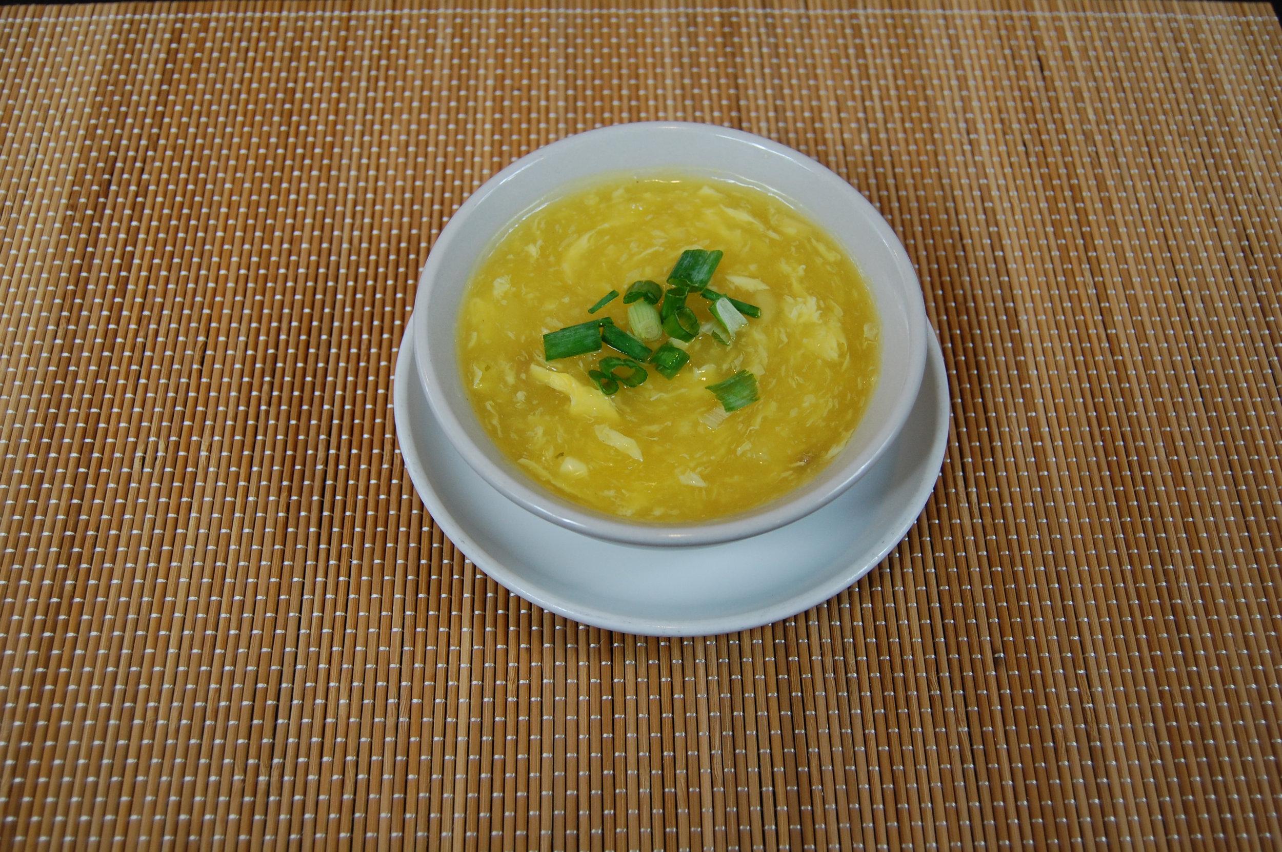 DSC_0504 Egg Drop Soup.JPG