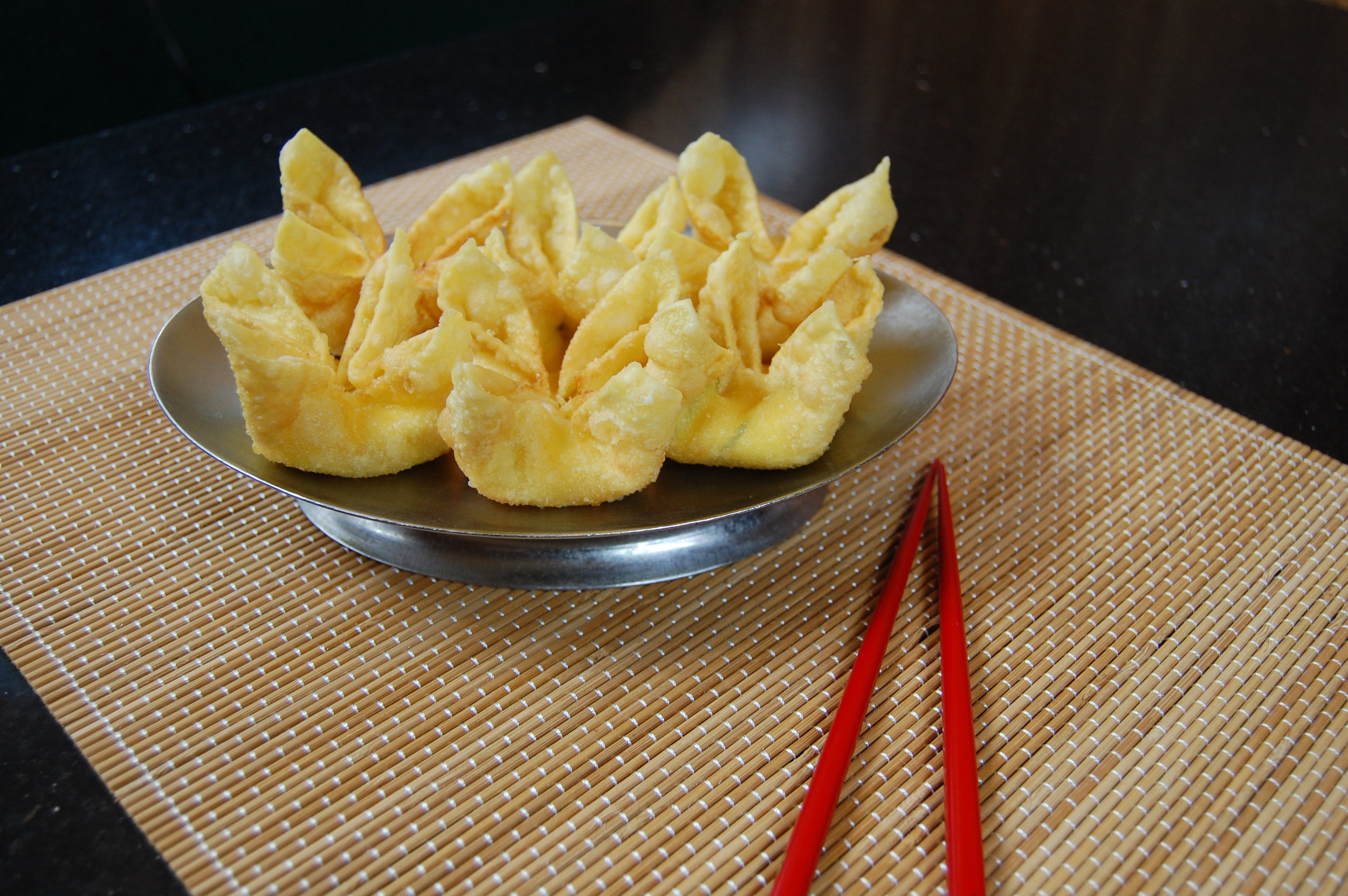 DSC_0501 Crab Rangoon.JPG