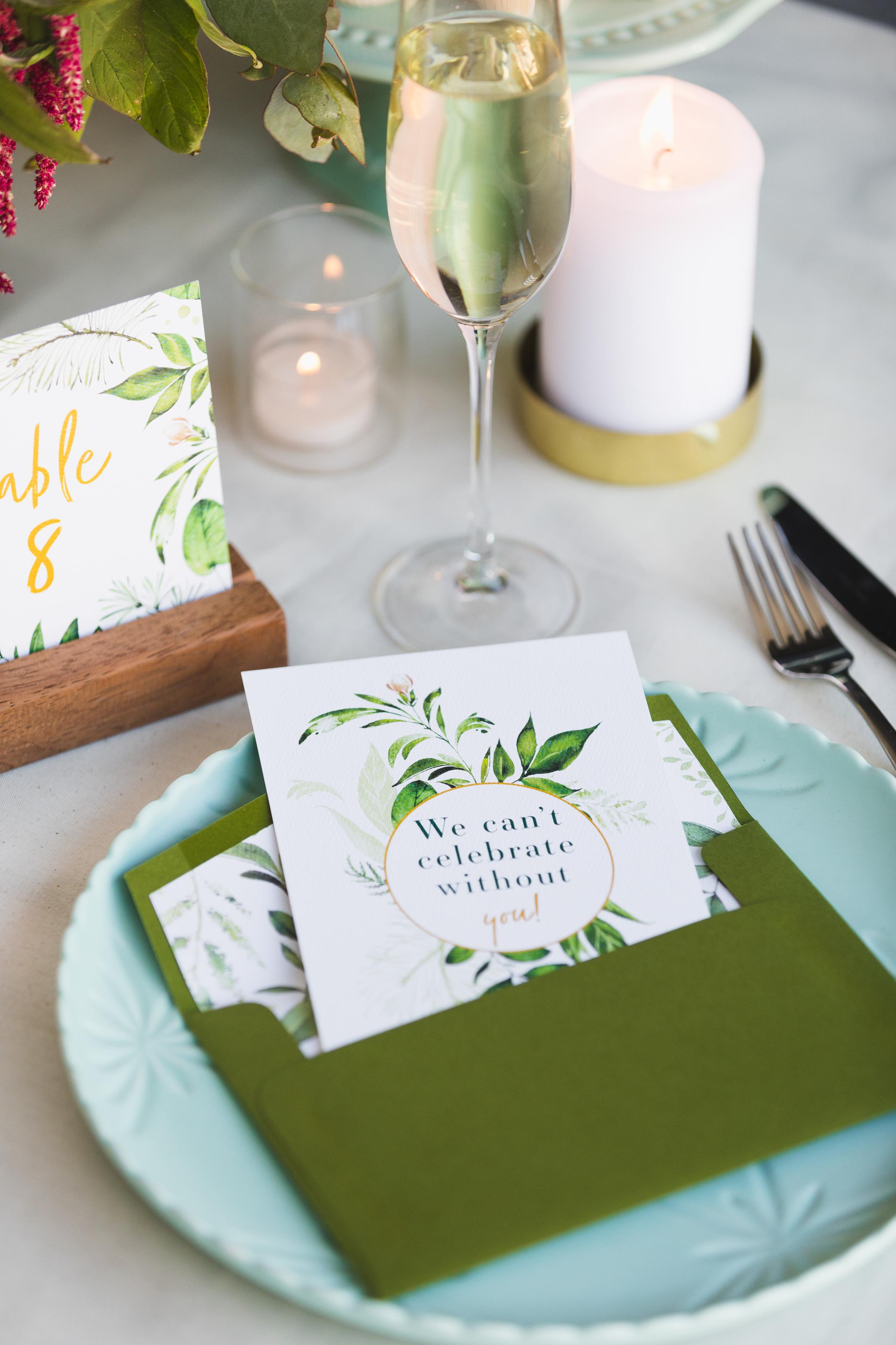 Botanical table setting.jpg