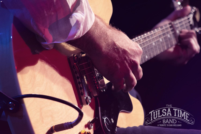 TulsaTimeBand©2017-WEB-FD1117-Other-Guitar Mark 01.jpg