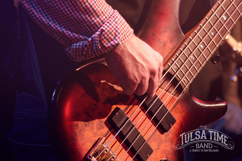 TulsaTimeBand©2017-WEB-FD1117-Other-Guitar Jay 01.jpg