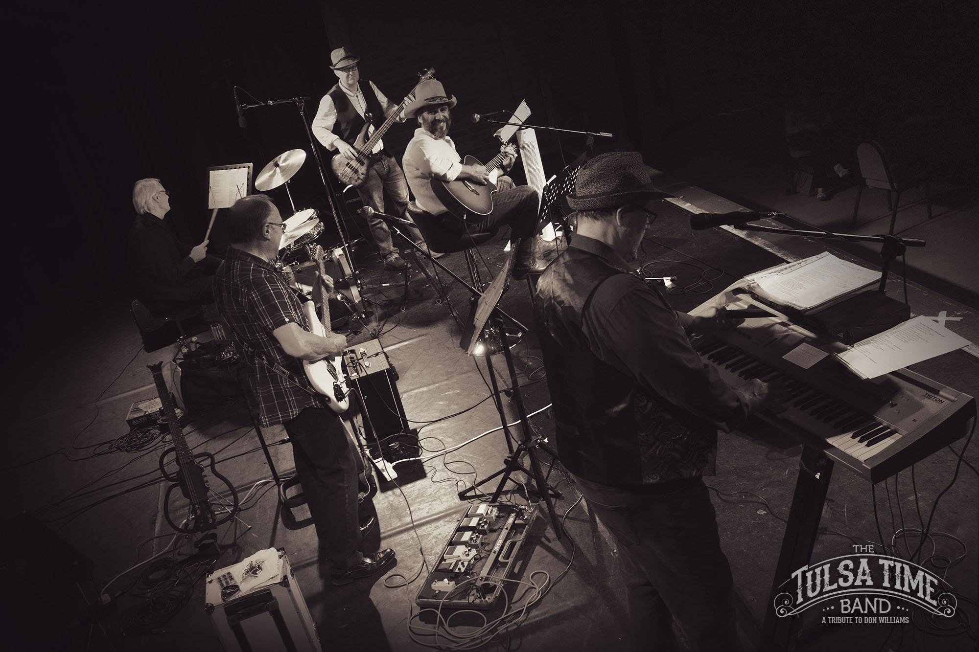 TulsaTimeBand©2017-WEB-FD0618-Band-002m.jpg