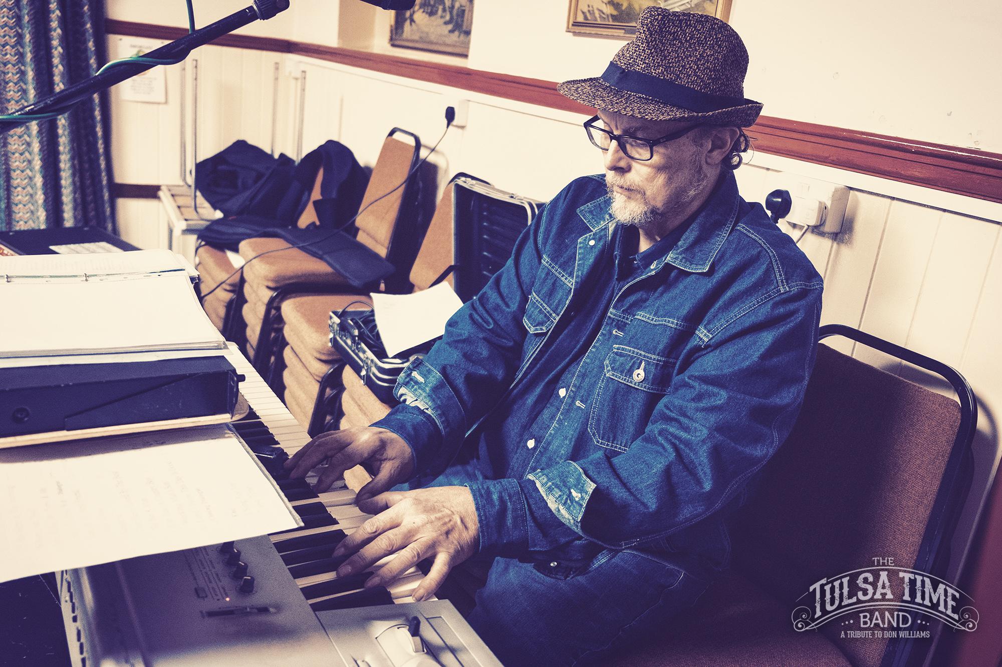 TulsaTimeBand Promo WEB Pix 0119-WestMoors-Rehersal-22.jpg