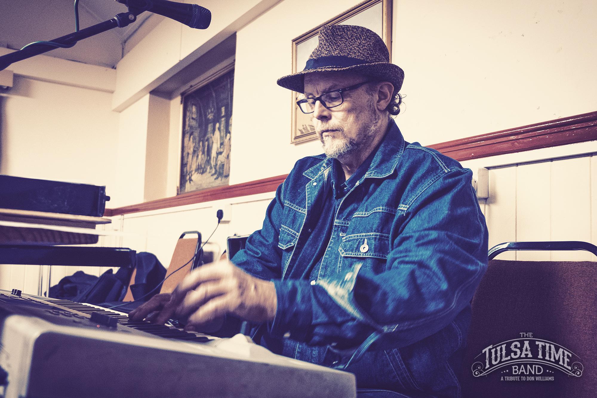 TulsaTimeBand Promo WEB Pix 0119-WestMoors-Rehersal-23.jpg