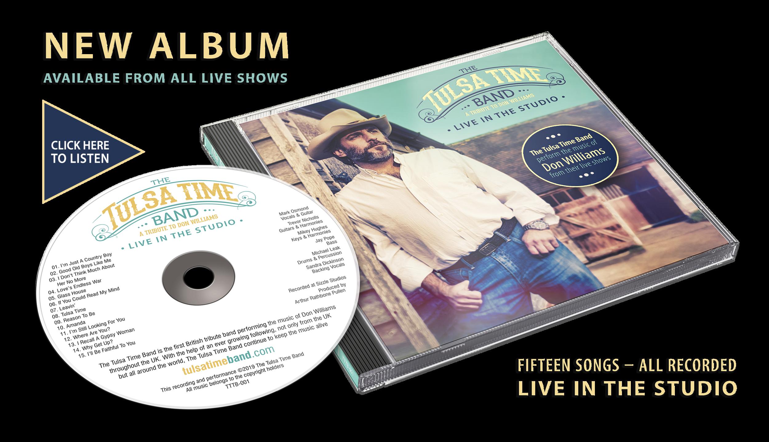 TulsaTime Web Album Case Web Advert.png