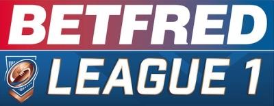 Betfred_League_1_logo.jpg