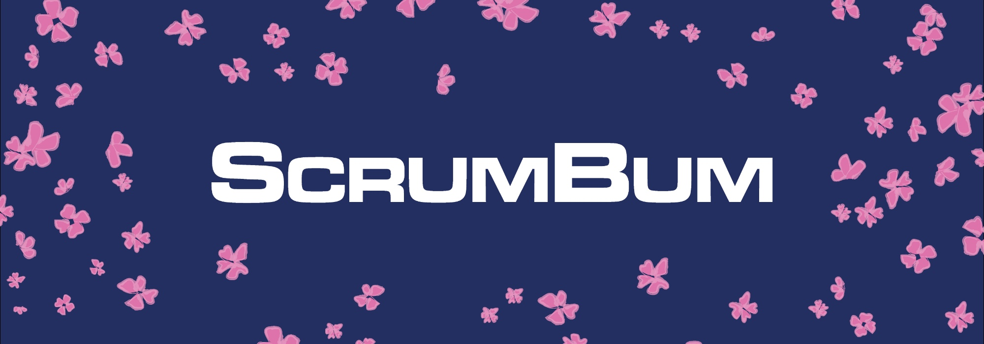 ScrumBum_Social_Banner_Images_v1.jpg
