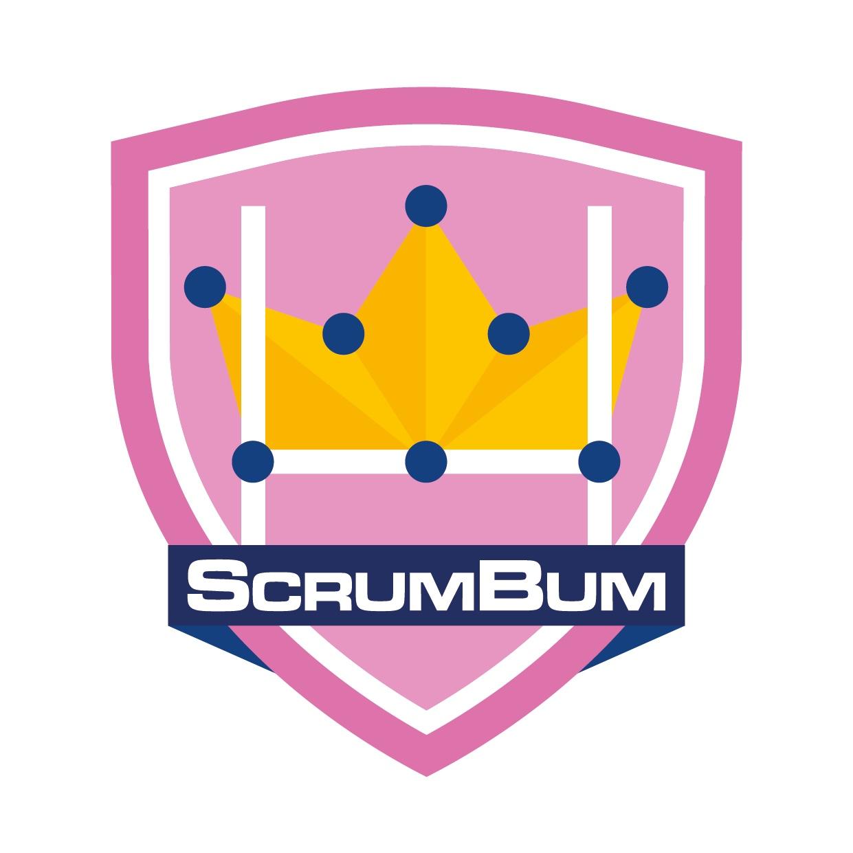 ScrumBum_Social_Logo_Images_v1.0-03.jpg