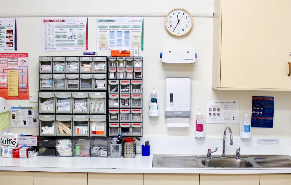 Clinic-279-2.jpg