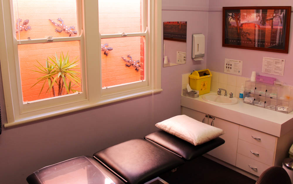 Clinic-279-2784.jpg