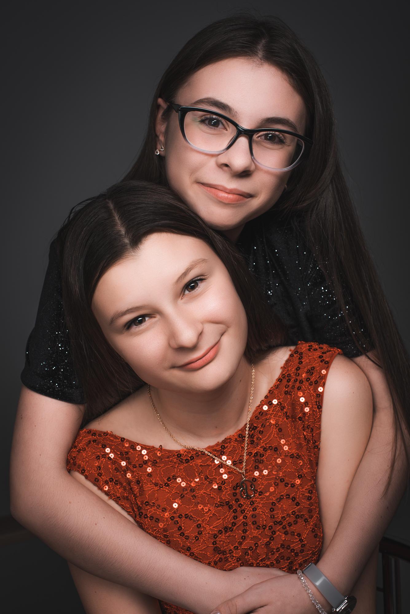 Bianca si Andreea-199-Edit.jpg