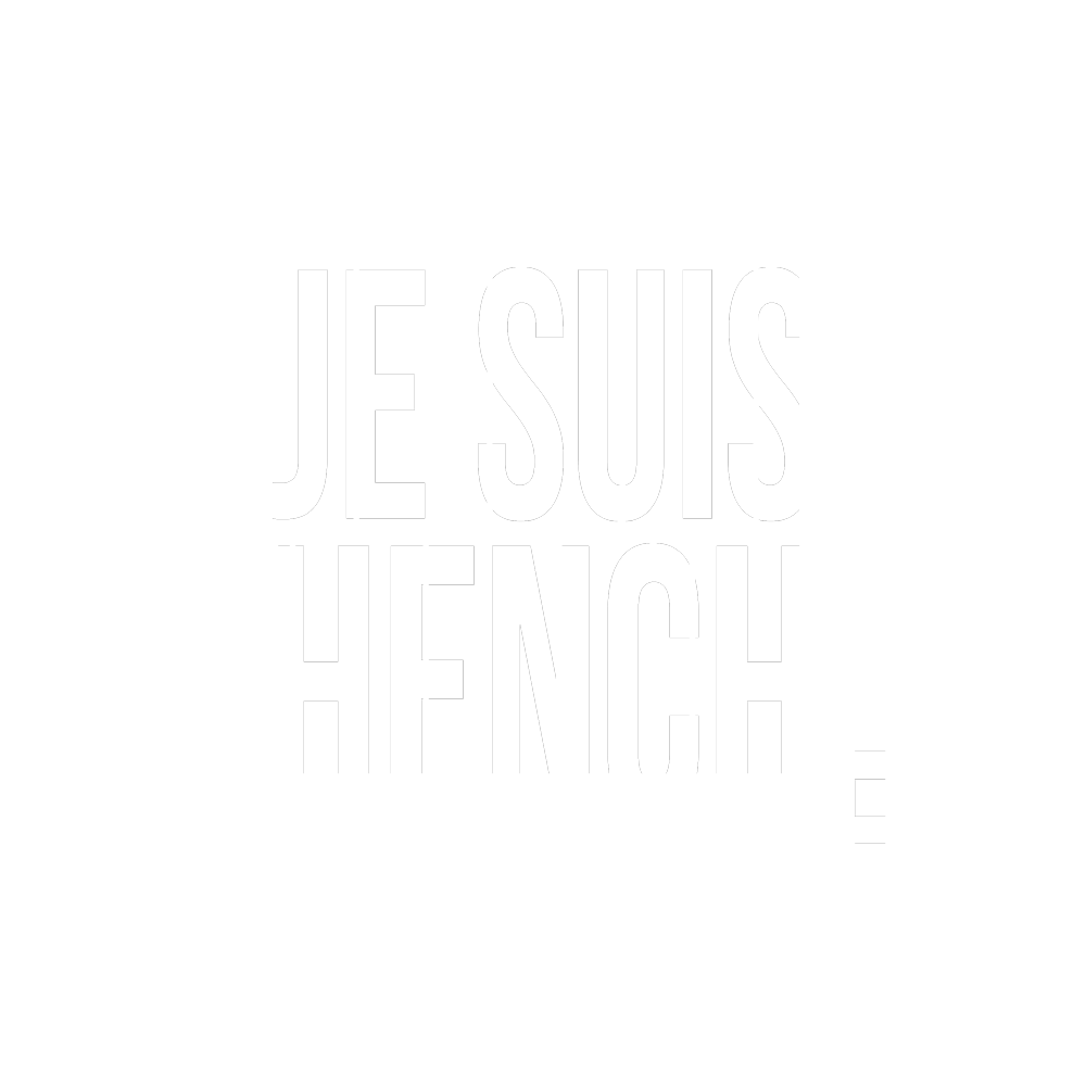 Je-Suis-Hench-Logo-web-2.png