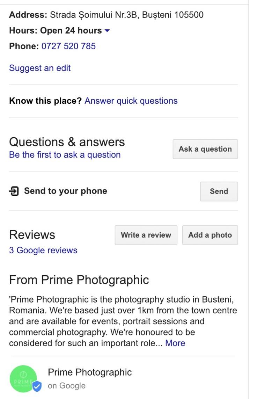google listing photography seo.jpg
