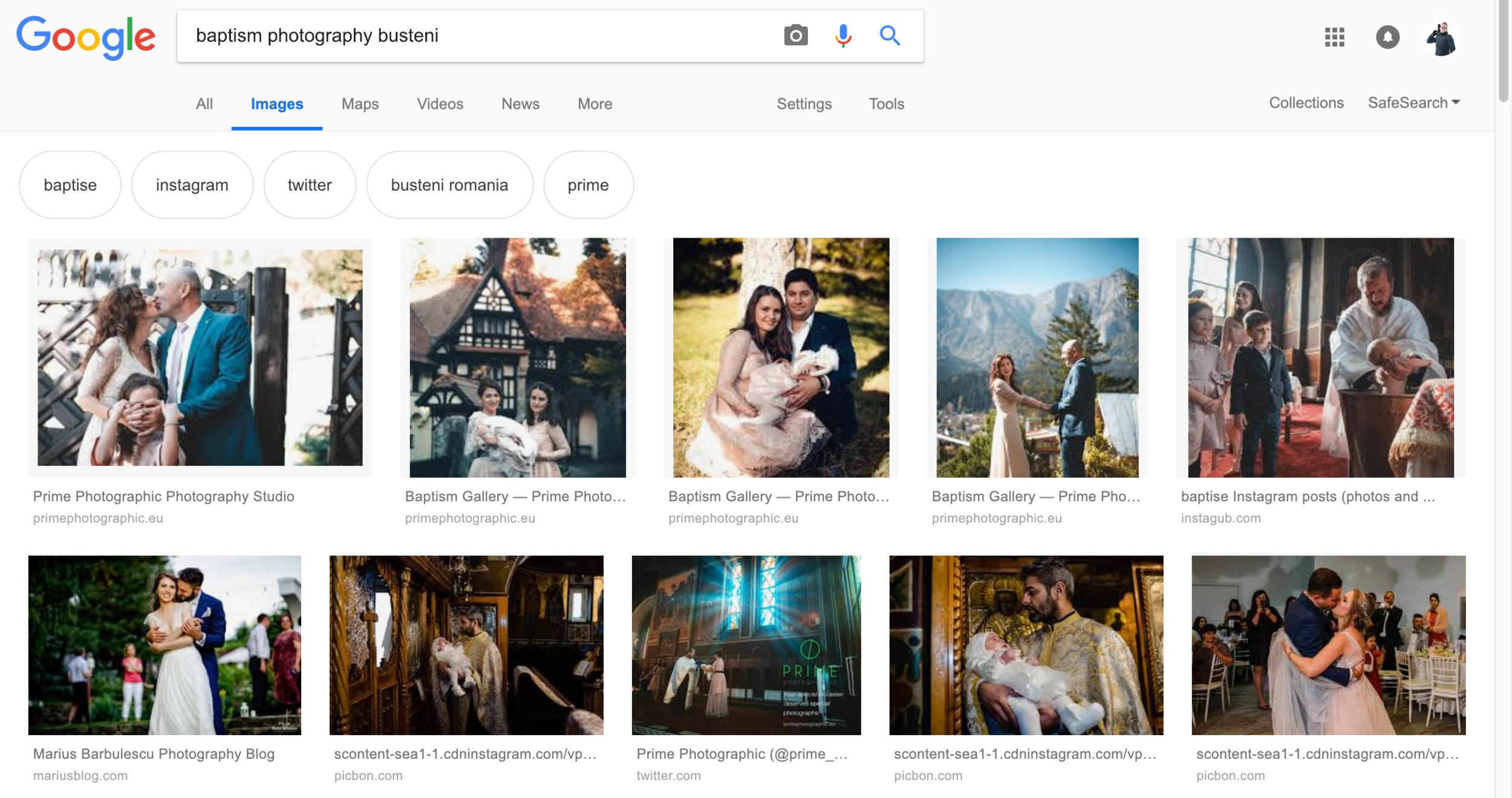 google seo image names photography.jpg