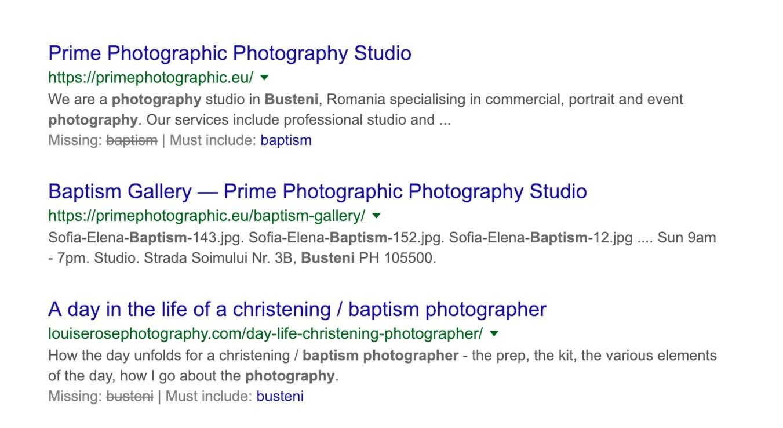 seo photography image names.jpg