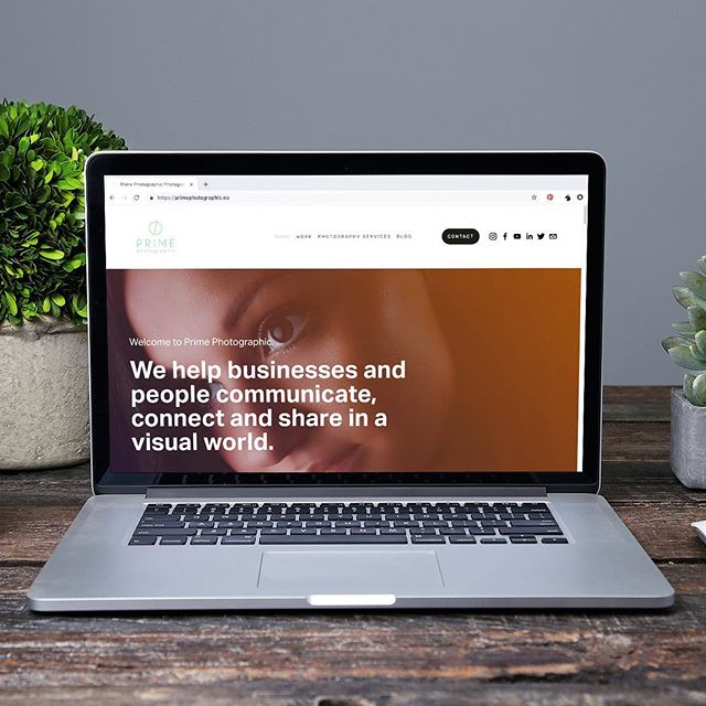 New blog! SEO for photographers. 8 ways to be found on the internet in 2019.  https://primephotographic.eu/blog/2019/2/11/seo-for-photographers-8-ways-to-be-found-on-the-internet-in-2019  Check it out if you're struggling. Or don't check it out, I enjoyed researching and writing it so it's no skin off my back.  #SEO #photographers #website #business #photography #2019 #get #discovered #found #list