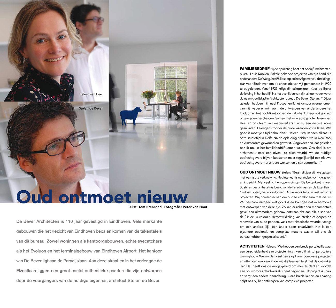 8-10-1, eindhoven business_okt_pagina76-77.jpg