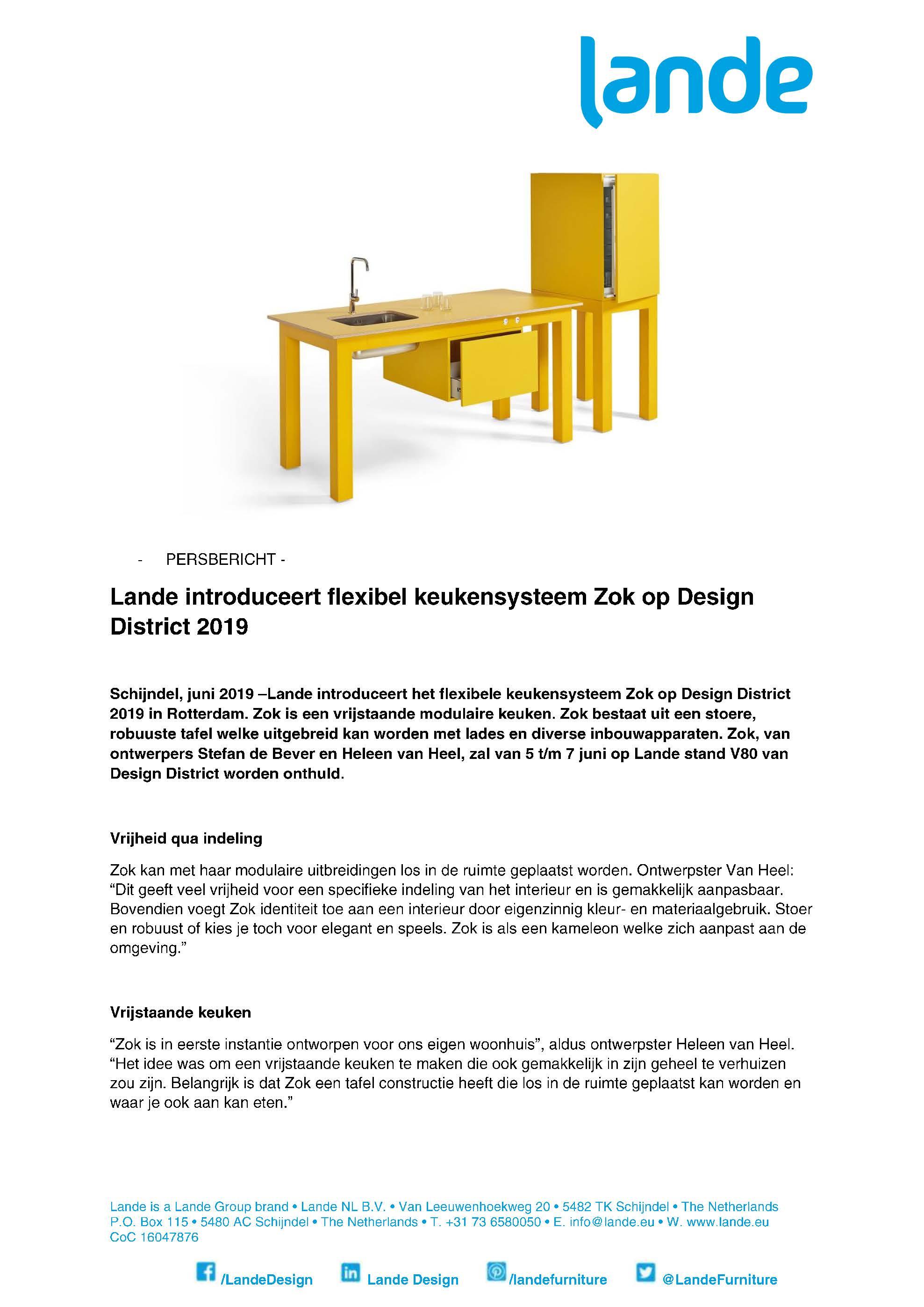 NL_ZOK_Page_1.jpg