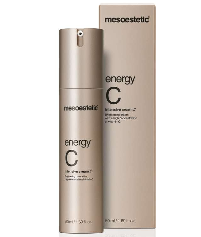 mesoestetic-energy-c-intensive-cream.jpg