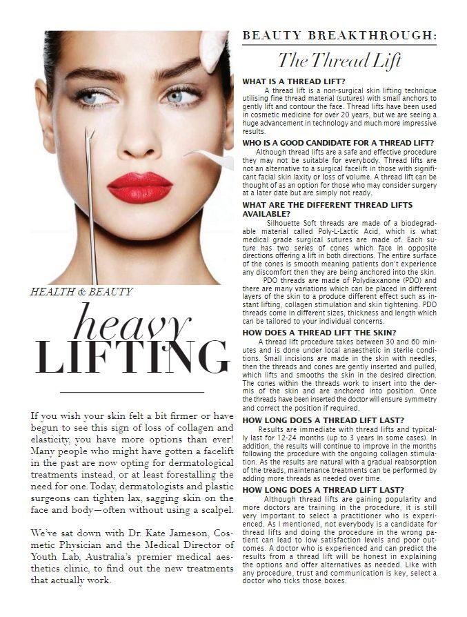 YL-retreat-magazine-1.jpg