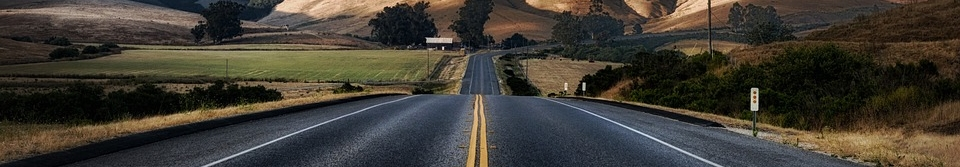 California-Road-Scenic-Mountains-Highway-Landscape-210913.jpg