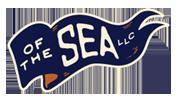 of-the-sea-logo-dark-2.png