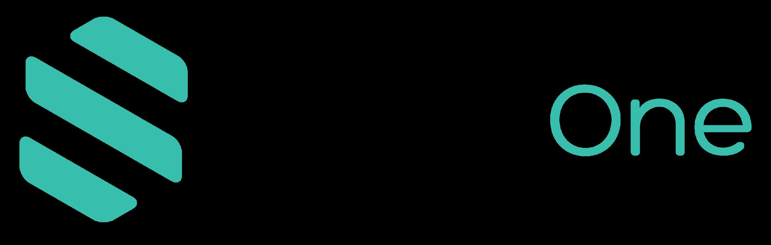 SelectOne transparent logo.png