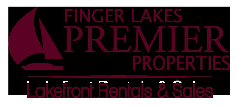 FLPPLogoBurgundy Lakefront rentals and sales (002).png