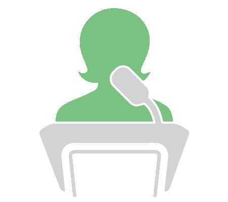 speakingteaching.png