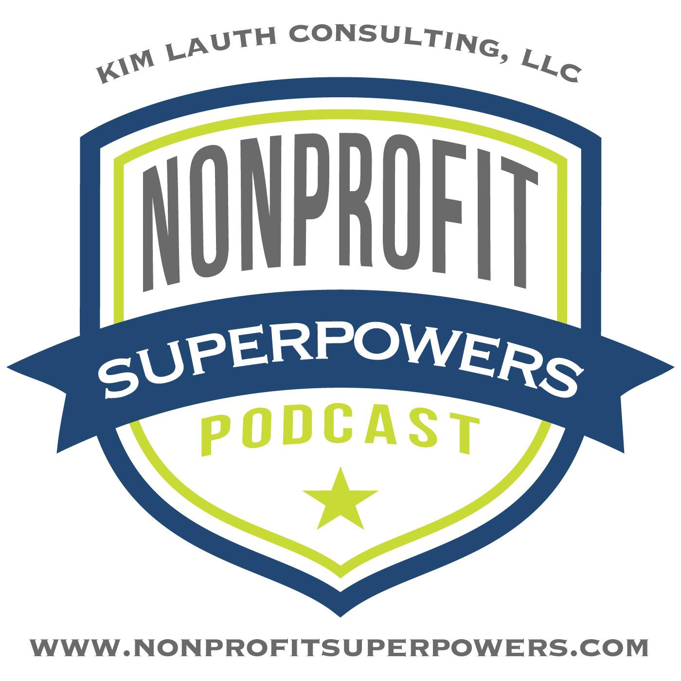 17-KLC-002-Nonprofit-Super-Powers-Podcast-Logo---MGR.jpg