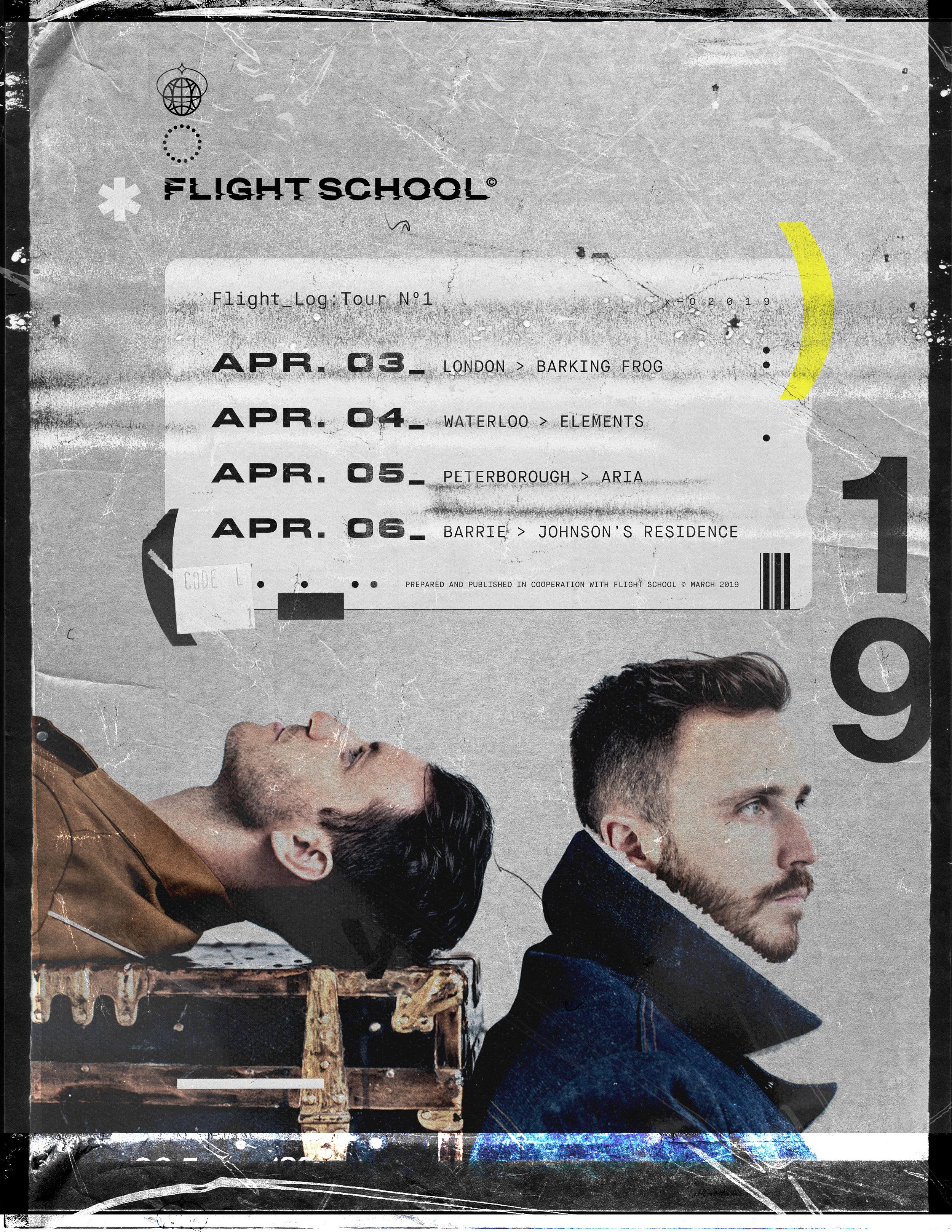 FlightTour_v5_4x5.jpg