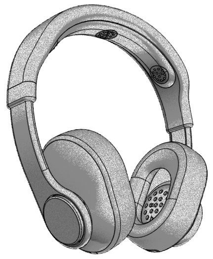 headphone illustration grey.png