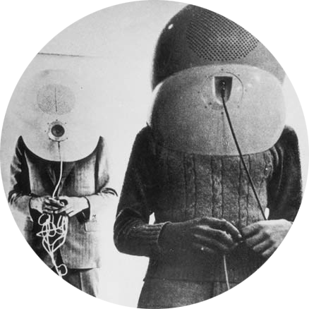 helmet 01.png