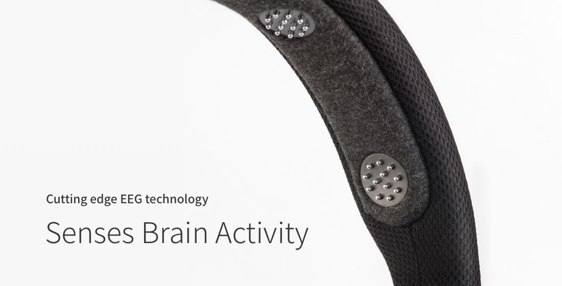 Features- EEG.png